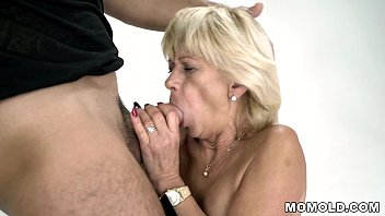 Diane lourdes dick Granny squirts on a hard cock - diane sheperd and mugur - lusty grandmas