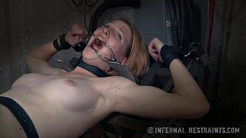 Medical fetish porn tubes Psych ward training for ashley lane
