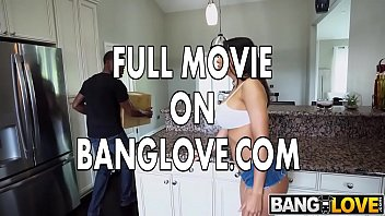 Luna Star Anal From Big Cock