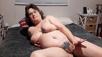 Hopper nude - I tammy hopper queen of spades