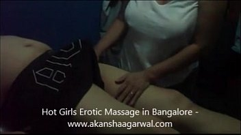 erotic massage in bangalore nude happyending blowjob