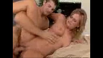 Busty-Mom-Takes-A-Young-Cock-Deep-3gpking.com
