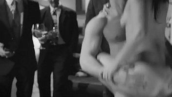 Relatos violacion sexual Cuentos de cuernos y cornudos: la cena de la empresa, se cenaron a tu esposa.