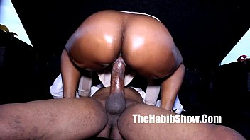 big booty thickred gets fucked bbc redneck style