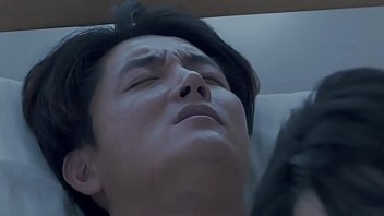 korea - movie trailer - 1