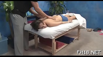 Older women fucking young girls tube Older massage tube