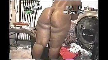 thick fleshy coco mama - Zamodels.com