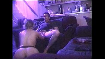 ellen show ass and pussy