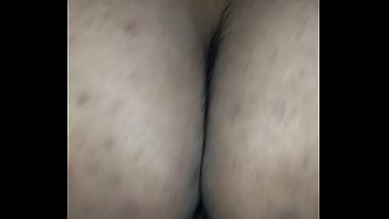 Punjabi hot big ass girl fucked at Hotel - Part-1 thumbnail