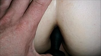 Big Booty Young White MILF Fucked Hard To Cum Hard. Real Homemade Amateur Porn. Dirty Mature PAWG Who Loves Anal Bouncing Her Big Phat Ass On Cock. صورة