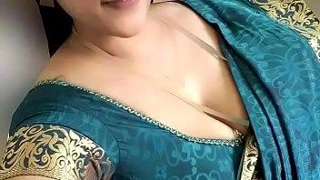sexy girl talk hot