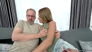 Fuck my best friend'_s dad - Lara West, Michael