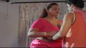 Sexy shakeela - Mallu actress shakeela hot romance with servent in midnight