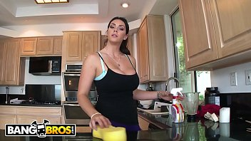 BANGBROS - Alison Tyler Gets A Big Bonus At Her New Job. Vorschaubild