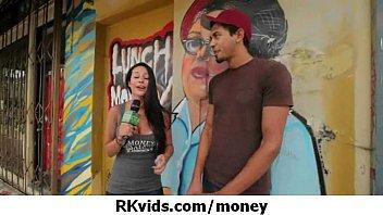 Money talk new sex Money talks - pay for sex 16