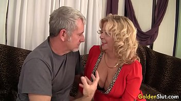 Karen summers free porn Grandma takes a fat cock and cum in her mouth