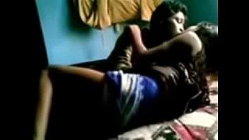 Amature Indian Sex