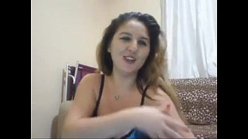 Crazy Turkish Webcam Show, Free Amateur Porn E8 Girlpussycam.com-3