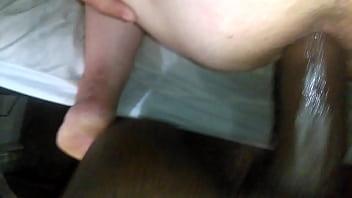 Super deep house anal pt.3