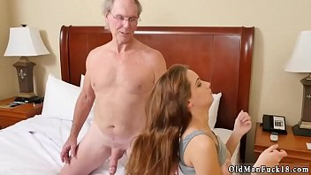 Old father fuck pal's crony's daughter and girl with man xxx
