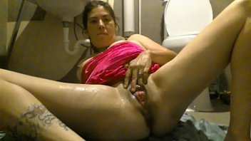 Mywetobsession squirting piss porno izle