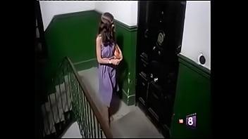 Climax (Amenaza en las aulas) 1977