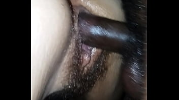 White girl tight pussy 1