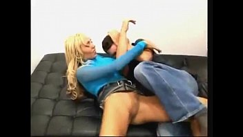 DRUNKEN MARY CAREY WASTED ON THE HOWARD STERN SHOW HD Porn Videos -