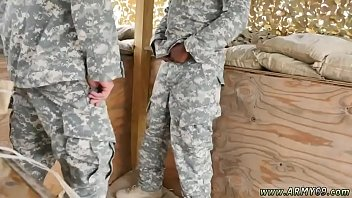 Gay White Buff Military Men Showing Dick And Thai Army Nude Public