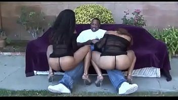 Big wet asses 15 megaupload - Fat fucking ass of black chunky whores 15