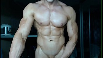 muscle solo