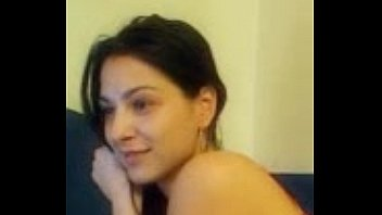 Free adult chat line Sexroulette24.com - big boobed webcam