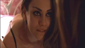Natiley portman nude Natalie vs mila - naked and horny