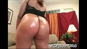 Big black dick mp4 free porn Free darksome gf porn