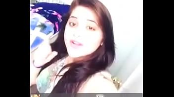 content http://www.geetagrewal.com  delhi escorts, call girls