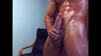 Gay guys kissing and jerking off Hot dude on webcam dance and jerk off