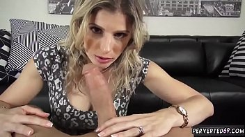 Poland milf family comics Cory Chase in Revenge On Your Father