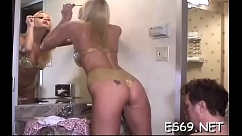 Sexual dominant women Humiliation suggests so many possibilities to get sexually excited