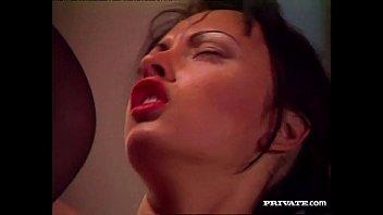 Carmen, Sexy Lolita