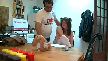 Les tables de mutiplication version adult baby