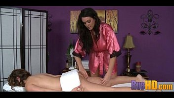 Hot Massage 0005