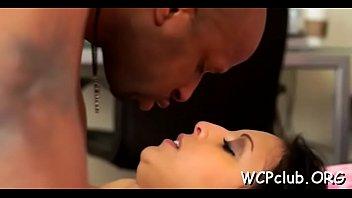 Sesso free movie interracial Hardcore interracial sex
