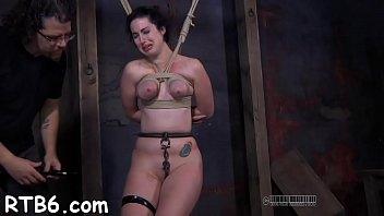 Torturing porn - Hotty torture porn