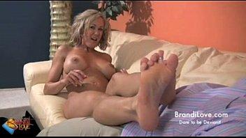 Amateur wife porn videos