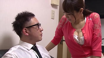 Cheating on my wife wife's friend. I have a crush on her beautiful boobs. When they were left alone, she wants my big cock .Cheating Japanese Asian pervert milf Hand, BlowJob & Pussy fucking. Finaly cum inside to make a babe. PART3