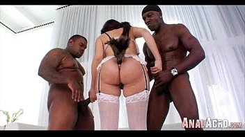 Extreme anal action 551 5 min