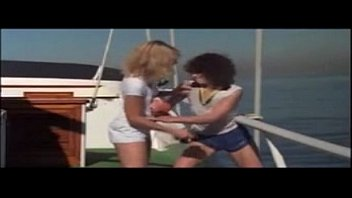 Vintage toys 1980 Xporntubex.com - sexboat 1980 - remastered