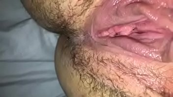 i love to masturbate for daddy