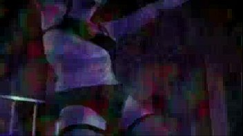 ViolenceInAGogoClub-YoutubeMix..mk13....15-3-09 512kb