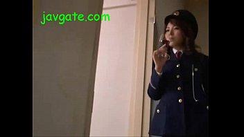 JAVGATE.COM japanese secret women 039 s prison part 5
